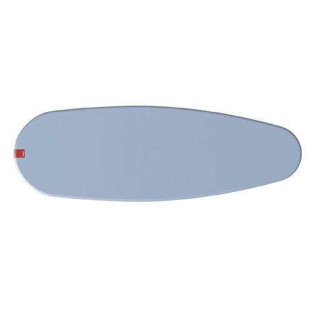 Чехол для гладильной доски 127 x 51 см RAYEN 6279.03
