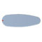 Чехол для гладильной доски 127 x 51 см RAYEN 6279.03 [6279-03R]