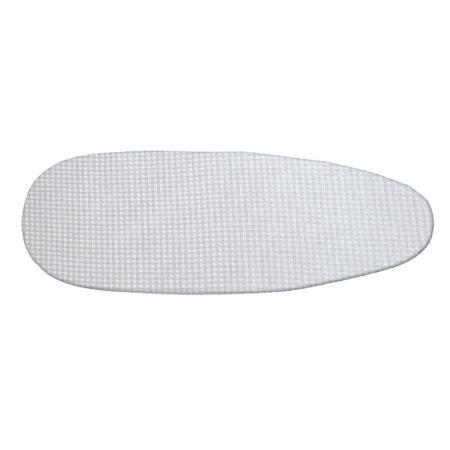 Чехол для гладильной доски 130 x 45 см RAYEN 6143