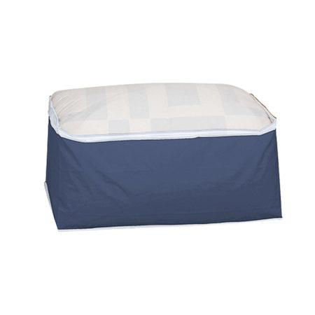 Чехол для одеяла RAYEN 2389