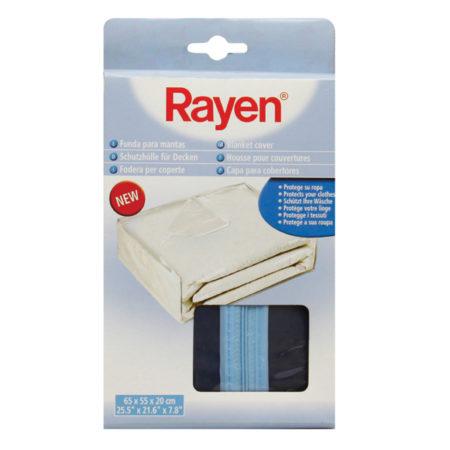 Чехол для одеяла RAYEN