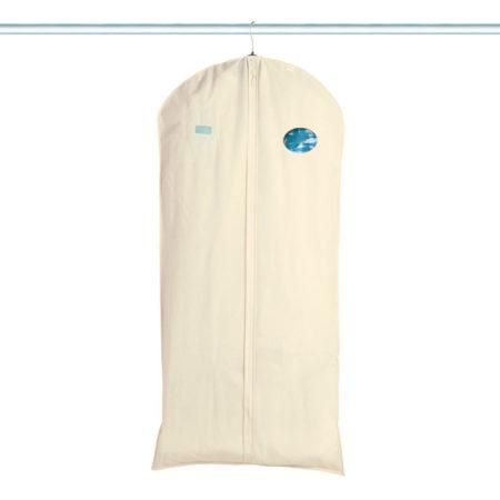 Чехол для одежды 100 x 60 см антимоль RAYEN