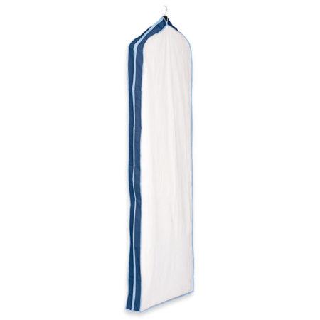 Чехол для одежды 145 x 55 см RAYEN