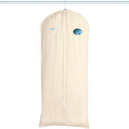 Чехол для одежды 150 x 60 см антимоль RAYEN