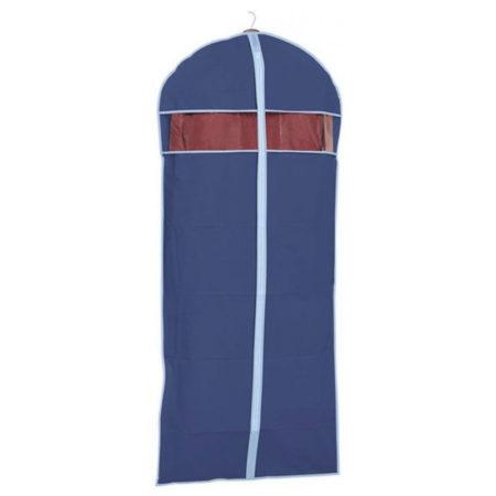 Чехол для одежды 150 x 60 см RAYEN