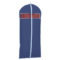 Чехол для одежды 150 x 60 см RAYEN [2015R]