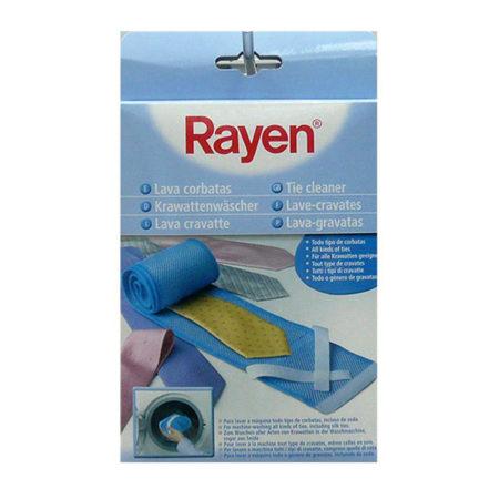 Чехол для стирки галстука RAYEN