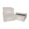 Чехол-коробка для одежды RAYEN размер S [2060R]