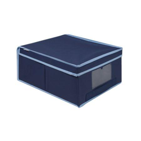 Коробка для вещей RAYEN