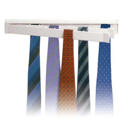 Вешалка для галстуков RAYEN подвесная