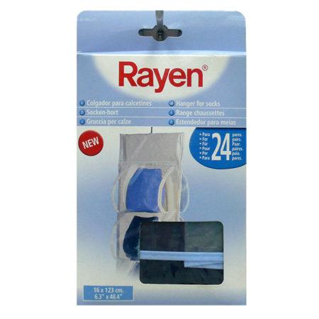 Вешалка для носок RAYEN