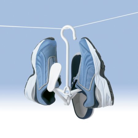 Вешалка для сушки обуви RAYEN
