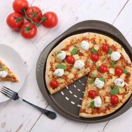 Форма для пиццы ASIMETRIA 32 см