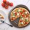 Форма для пиццы ASIMETRIA 32 см [AS32BZ0]