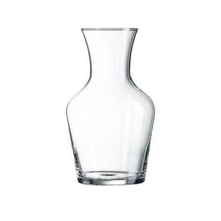 Графин для вина LUMINARC 0,5 л