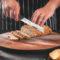 Нож CENTURY для хлеба [24009-108]