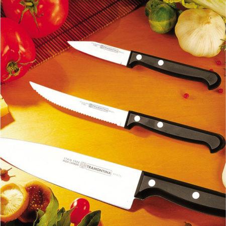 Нож ULTRACORTE для овощей
