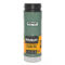 Термоc-кружка STANLEY CLASSIC GREEN 0,35 л [631920]
