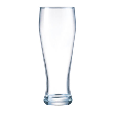 Бокал для пива WEIZEN BAYERN 690 мл