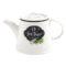 Чайник заварочный KITCHEN BASIC TEA