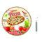 Набор для пиццы PIZZA 35 см [PIZ0467]