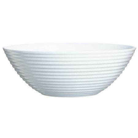 Салатник HARENA 27 см