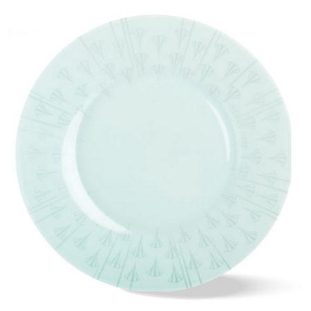 Тарелка обеденная ECLISSE 28 см