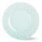 Тарелка обеденная ECLISSE 28 см [L8179]