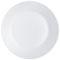 Тарелка обеденная HARENA 27 см [L3263]