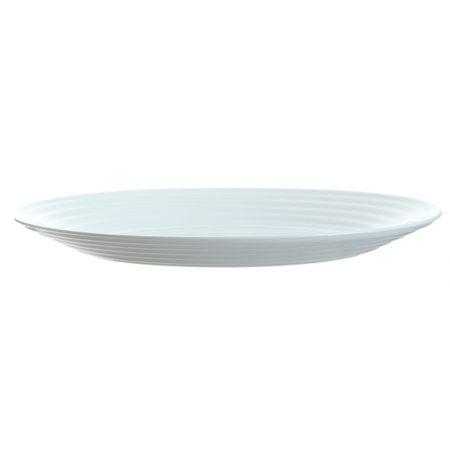 Тарелка обеденная HARENA 27 см