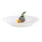 Тарелка суповая ECLISSE 23 см [L8181]