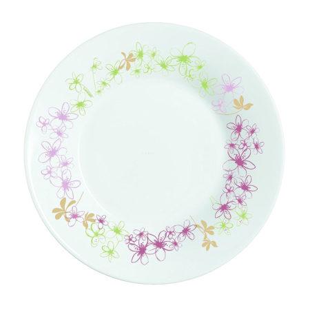 Тарелка суповая IPOMEE 23 см