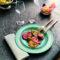 Тарелка суповая ORBEA 23 см [L8359]