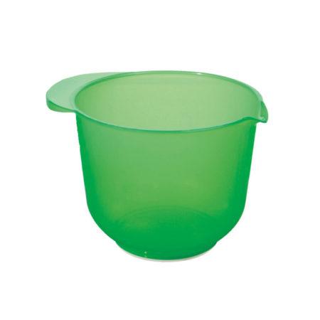 Чаша для миксера COSMOPLAST 1,5 л