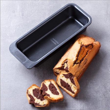 Форма MAGIC 30 см для хлеба