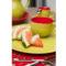 Салатник FUSION FRESH GREEN 22,5 см [705880]