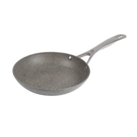 Сковорода TORINO 20 см