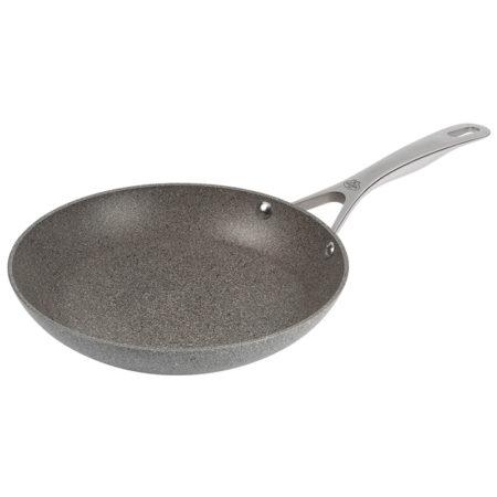 Сковорода TORINO 28 см