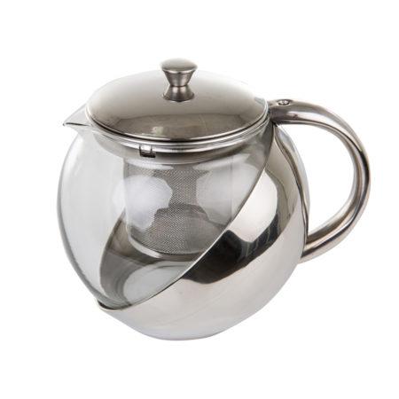 Чайник заварочный LUMEN 0,7 л
