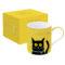 Кружка GLITTER & COLOUR CATS & DOGS 350 мл [GCCD0137]