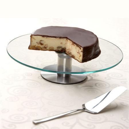 Подставка для десерта SUSAN крутящаяся
