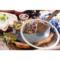 Набор посуды FOREST LINE 10 предметов [BH-1212]