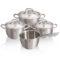 Набор посуды LADY COLLECTION 7 предметов [BH-1328]