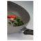 Набор сковородок CORTINA GRANITIUM 20 см + 28 см [9H0000-2-2028]
