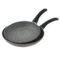 Набор сковородок CORTINA GRANITIUM 24 см + 28 см [9H0000-2-2428]
