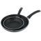 Набор сковородок FOCUS 20 см + 28 см [040000-2-2028]