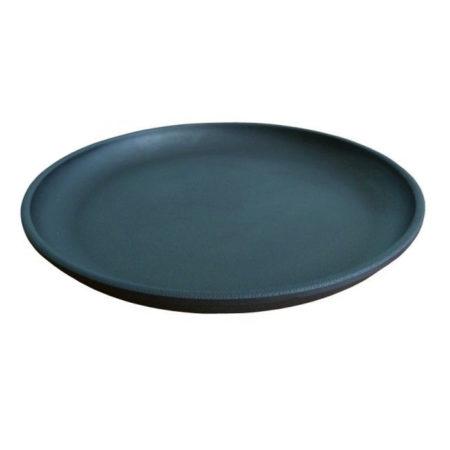 Сковорода Берлика 26 см блинная без ручки