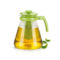 Чайник TEO TONE 1,7 л зеленый [64662525]