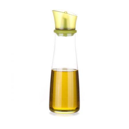 Емкость VITAMINO для масла 250 мл