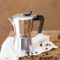 Кофеварка BRA DE LUX 6 чашек [55840406]
